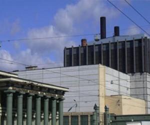 Кировский завод будет производить поезда для метро