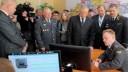 В Петербурге будет осуществляться контроль административных нарушений