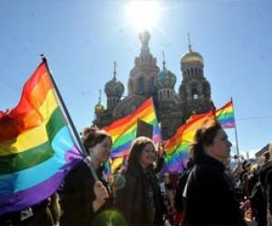 Новое дело о «гей-пропаганде»
