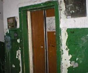 Уголовное дело из-за неисправных лифтов