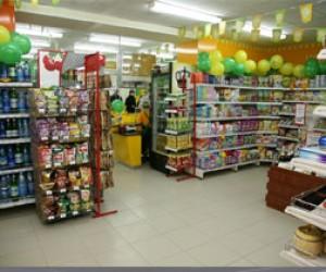 В Питере инсценировано ограбление аптеки