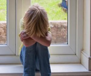 Принятие закона повлияло на количество усыновленных финнами российских детей