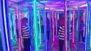 Самый большой в мире зеркальный лабиринт – на Невском