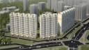 На севере Петербурга построят новый жилой район