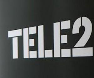 Оператор Tele2 в Петербурге разработал новые тарифы