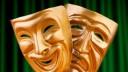 В Александринском театре проходит драматургический фестиваль для детей