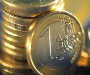 Смольный планирует открыть инвестплощадки в крупных городах Европы