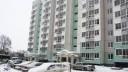Три тысячи квартир для нуждающихся