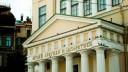 Сенаторы попросили Дмитрия Медведева о гарантиях сохранения Музея Арктики в Петербурге