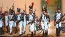 В Питере появится музей оловянных солдатиков?