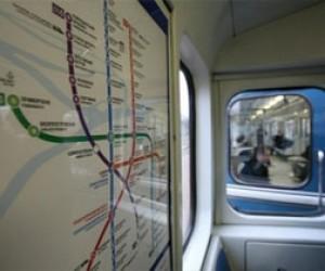 Ночному метро в  Петербурге – быть!