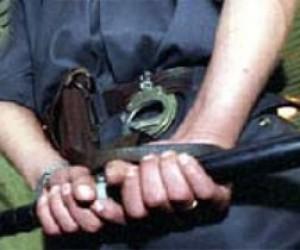 Шестерых полицейских в Петербурге судят за пытки