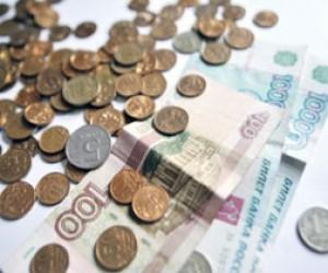 Голодающим медикам из больницы Петра Великого поднимут зарплаты