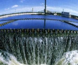 Водоканал Петербурга впервые за много лет оказался в убытке