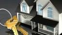 Владельцами льготного жилья в этом году станут более 3500 молодых семей