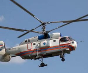 Второй этап общероссийских учений МЧС пройдет в аэропорту Касимово