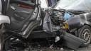 В Питере задержан водитель «Ягуара», задавивший пешехода
