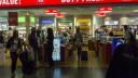 На Финляндском вокзале теперь есть свой «Duty Free»