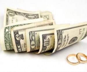 Питерский азербайджанец купил себе жену-пенсионерку