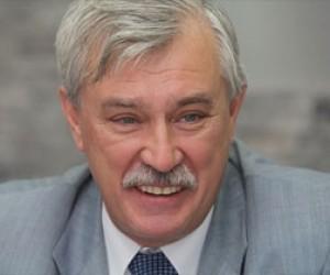 В 2013 году губернатор обогатился на 5 миллионов