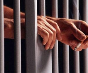 В Питере изнасиловали мальчика-инвалида