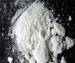 У одного из директоров нашли 200 грамм кокаина