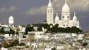 Васильевский остров хотят превратить в Монмартр?