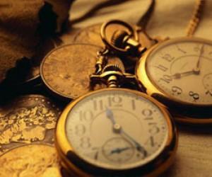 В Петербурге снова откроется Музей часов