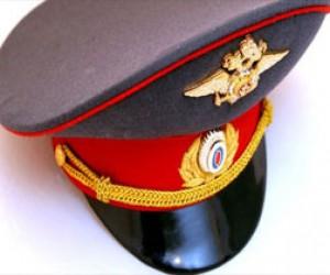 Петербургские полицейские незаконно арестовали мать троих детей