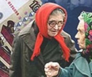 Питерских пенсионеров грабила лжесотрудница Петроэлектросбыта