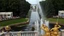 Американские туристы отказываются ехать в Петербург