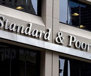 S&P понизило рейтинг Петербурга