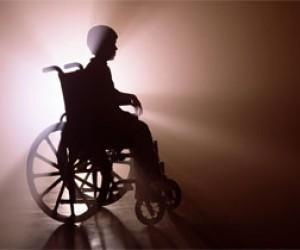 Театр инвалидов в Северной столице