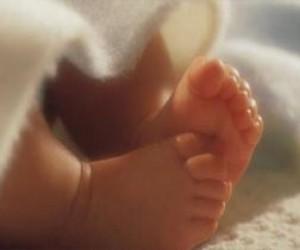 Мать убила двоих грудных младенцев