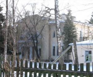 Судьбой «Усадьбы Беллей» обеспокоена прокуратура Петродворцового района