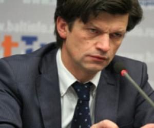 Жилищный комитет Петербурга остался без зампреда