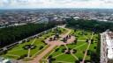 В Питере появится четыре новых гайд-парка