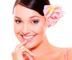 Имплантация зубов: взвешиваем за и против