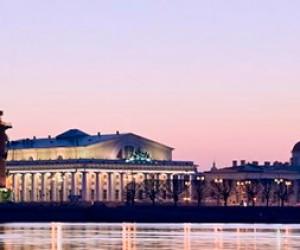 В Санкт-Петербурге откроетсся музей Русской гвардии и геральдики