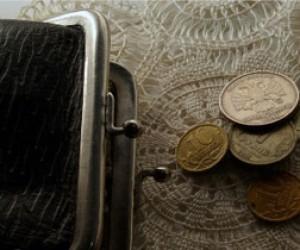 В Петербурге увеличен средний размер пенсии