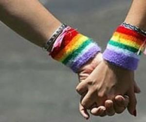 Питерец принял двух девушек за лесбиянок и избил их за это