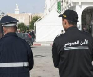 На тунисском курорте была убита восьмилетняя россиянка