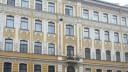 Гостиницы Петербурга могут вновь получить льготы