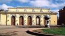 В Петербурге появится свой «книжный квартал»