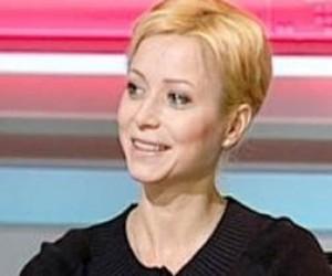 Елена Бережная ищет участок под «Театр стихий»
