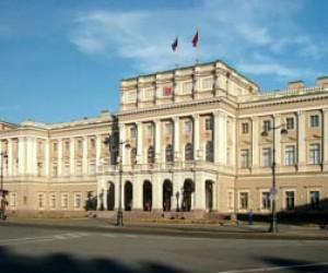 Законодательное Собрание Петербурга не будет проводить выборы почетных граждан города