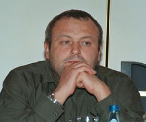 Питерский алкогольный миллиардер задержан