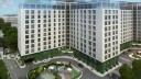 В этом году построят 5 тысяч элитных квартир