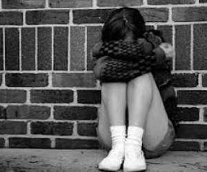 Подросток изнасиловал 17-тилетнюю девочку