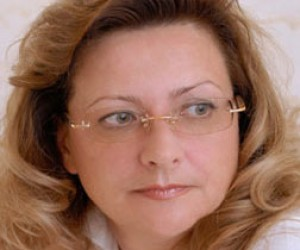 Лариса Абрамова получила 2,5 года колонии
